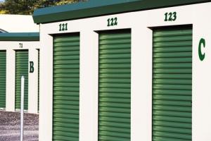 Image of Attic Plus Storage-Pelham- Alabaster Facility at 3357 Pelham Parkway  Pelham, AL