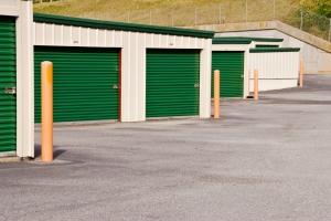 Image of Attic Plus Storage-Roebuck-Center Point Facility at 2141 Carson Road  Birmingham, AL