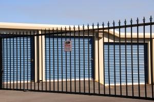 Storage Units at Attic Plus Storage-Trussville-Grayson Valley - 4401 Valley Road