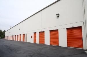 Image of Public Storage - Granada Hills - 18175 Chatsworth Ave Facility on 18175 Chatsworth Ave  in Granada Hills, CA - View 2