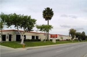 Image of Public Storage - La Puente - 18711 Valley Blvd Facility at 18711 Valley Blvd  La Puente, CA