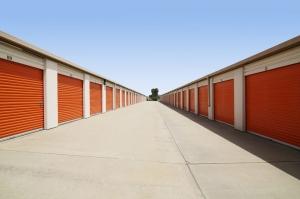 Image of Public Storage - La Puente - 18711 Valley Blvd Facility on 18711 Valley Blvd  in La Puente, CA - View 2