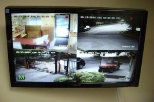 Image of Public Storage - Sacramento - 3421 Auburn Blvd Facility on 3421 Auburn Blvd  in Sacramento, CA - View 4