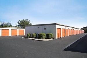 Image of Public Storage - Santa Barbara - 5425 Overpass Rd Facility on 5425 Overpass Rd  in Santa Barbara, CA - View 2