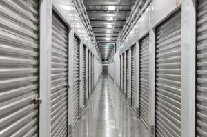 Image of Public Storage - Petaluma - 2557 Petaluma Blvd S Facility on 2557 Petaluma Blvd S  in Petaluma, CA - View 2