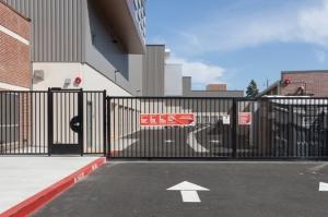 Image of Public Storage - Petaluma - 2557 Petaluma Blvd S Facility on 2557 Petaluma Blvd S  in Petaluma, CA - View 4