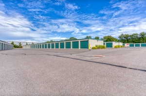 Storage Rentals of America - Meriden - Prestige Dr - Photo 3