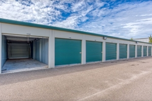 Storage Rentals of America - Meriden - Prestige Dr - Photo 5