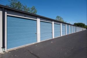 Storage Rentals of America - East Longmeadow - Benton Dr - Photo 2