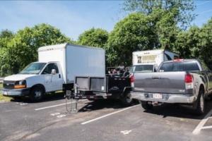 Storage Rentals of America - East Longmeadow - Benton Dr - Photo 4