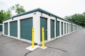 Storage Rentals of America - Windsor - Pigeon Hill Rd - Photo 3