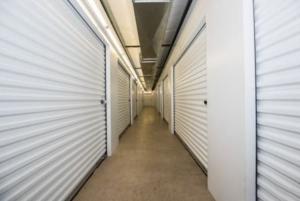 Storage Rentals of America - Windsor - Pigeon Hill Rd - Photo 4