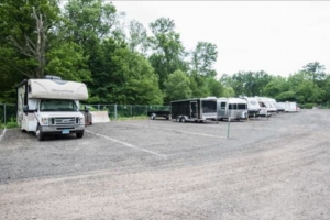 Storage Rentals of America - Windsor - Pigeon Hill Rd - Photo 5