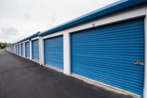 Storage Rentals of America - Bloomfield - Old Windsor Rd - Photo 2