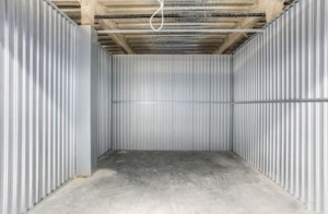 Storage Rentals of America - Derby - Pershing Dr - Photo 5