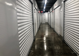 Image of CubeSmart Self Storage - NY Staten Island Wild Avenue Facility on 266 Wild Avenue  in Staten Island, NY - View 4