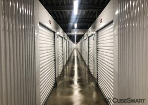 CubeSmart Self Storage - NY Staten Island Wild Avenue - Photo 5