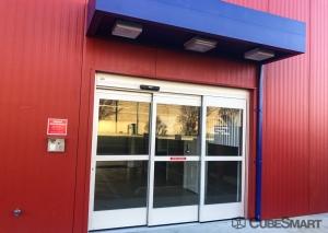 CubeSmart Self Storage - NY Staten Island Wild Avenue - Photo 8