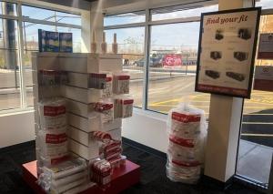 CubeSmart Self Storage - NY Staten Island Wild Avenue - Photo 9