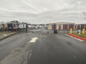 Sunrise Boulevard Self Storage - Photo 2