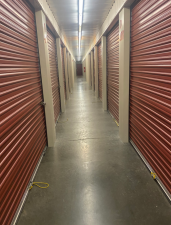 Sunrise Boulevard Self Storage - Photo 5