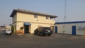 067 - Storage King USA - Fresno - Weber Ave - Photo 3