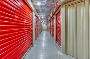 Image of SafeNest Storage - Mooresville Facility on 1246 River Highway  in Mooresville, NC - View 4