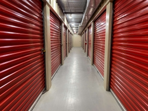 Image of SafeNest Storage - Mooresville Facility at 1246 River Highway  Mooresville, NC