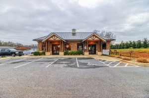 Image of SafeNest Storage - Sherrills Ford Facility on 6477 North Carolina 150  in Sherrills Ford, NC - View 4