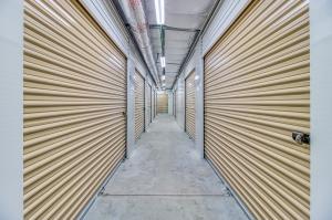 Image of SafeNest Storage - Sherrills Ford Facility at 6477 North Carolina 150  Sherrills Ford, NC