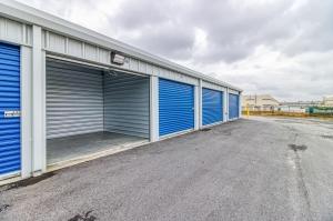 Image of SafeNest Storage - Metrolina Facility at 7000 Statesville Road  Charlotte, NC
