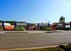 Low Cost Storage - Glendora - Photo 1