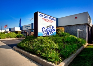 Low Cost Storage - Glendora - Photo 2