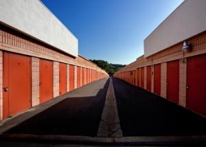 Low Cost Storage - Glendora - Photo 3