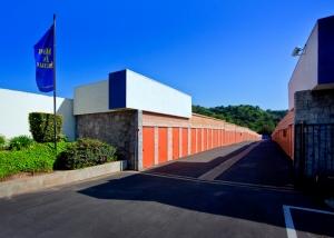 Low Cost Storage - Glendora - Photo 4