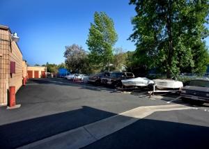 Low Cost Storage - Glendora - Photo 5