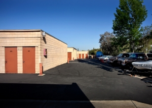 Low Cost Storage - Glendora - Photo 6
