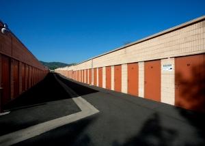Low Cost Storage - Glendora - Photo 7