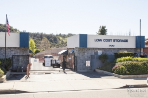 Low Cost Storage - Glendora - Photo 8