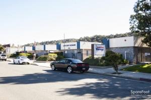 Low Cost Storage - Glendora - Photo 9