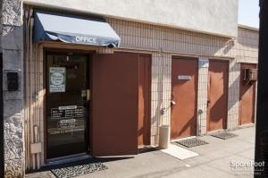 Low Cost Storage - Glendora - Photo 10