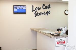 Low Cost Storage - Glendora - Photo 11