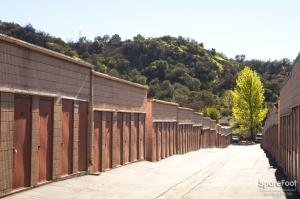 Low Cost Storage - Glendora - Photo 12