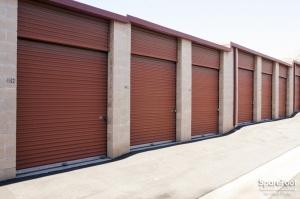 Low Cost Storage - Glendora - Photo 13