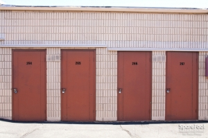 Low Cost Storage - Glendora - Photo 14