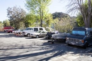 Low Cost Storage - Glendora - Photo 15