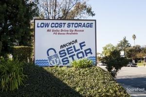 Low Cost Storage - Glendora - Photo 16