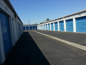 Image of Low Cost Storage - Stanton Facility on 10850 Beach Boulevard  in Stanton, CA - View 3