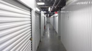 Image of Life Storage - Trenton - 1 Back Creek Road Facility at 1 Back Creek Road  Trenton, NJ
