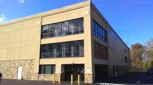 Image of Life Storage - Trenton - 1 Back Creek Road Facility on 1 Back Creek Road  in Trenton, NJ - View 4
